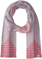 Smartwool Ribbon Creek Scarf Scarves