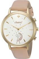 Kate Spade Smart Watch - KST23102 Watches