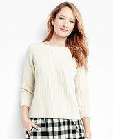 Women's Pure Merino Pullover