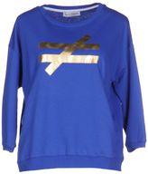 Lo Not Equal Sweatshirts
