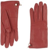 Gucci Gloves - Item 46524150