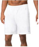 Fila Men's Core Tennis Short