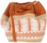 Vanessa Bruno Cross-body bags - Item 45337071