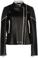 Givenchy Jackets - Item 41729769