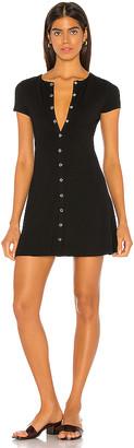 Lovers + Friends Leroy Mini Dress