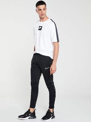 Nike Academy Pants GX - Black
