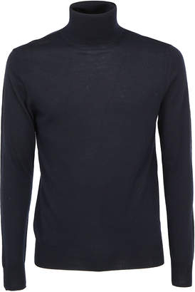 Hosio Turtleneck