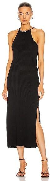 Thumbnail for your product : Nicholas Estela Dress in Black