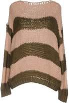Roberto Collina Sweaters - Item 39746814