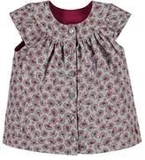 Marc O' Polo Kids Girl's Kleid Dress,3-6 Months