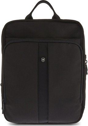 Victorinox Flex Pack three-way-carry daybag