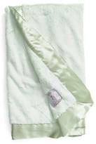 Little Giraffe 'Luxe' Baby Blanket