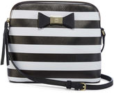 Liz Claiborne Monica Crossbody Bag