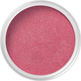 Bare Escentuals Bare Minerals Blushers : Blush Fruit Cocktail
