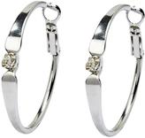 Oxford Becca Earrings
