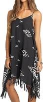 Billabong Sunlit Summer Dress - Spaghetti Straps (For Women)