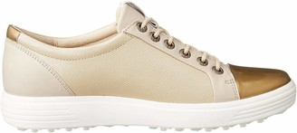 Ecco Women's Golf Casual Hybrid Shoes