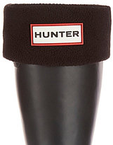 Hunter Kids' Boot Socks