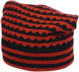 Marc by Marc Jacobs Hats - Item 46513062