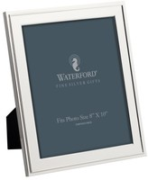 Waterford Classic Lead Crystal Picture Frame