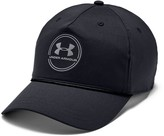 Under Armour Men's UA Golf Pro Cap