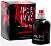 Cacharel Amor Forbidden Kiss EDT Spray