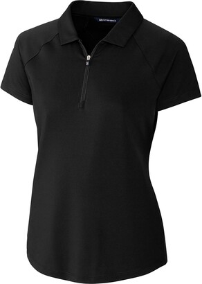 Cutter & Buck Women's Forge Polo M