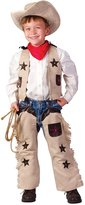 Unknown Toddler Little Cowboy Costume - Toddler
