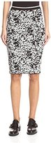 Timo Weiland Women's Carly Skirt
