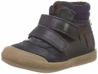Froddo Boys Ankle Boot G2110067 Classic