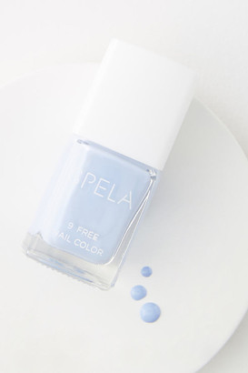Spela Nail Polish By Spela in Blue Size ALL