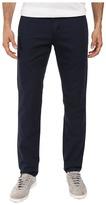 Vans Barlin Chino Pants Men's Casual Pants