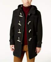 Brooks Brothers Red Fleece Men's Wool Duffel Coat