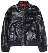 GUESS Bomber Jacket (8-18)