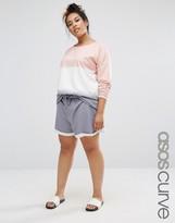 Asos Lounge shorts