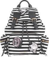 Burberry Rucksack backpack MD
