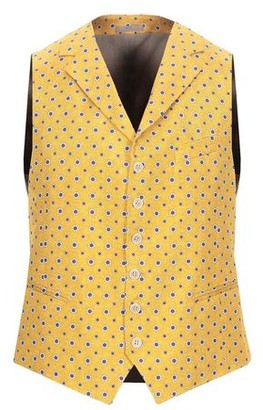 ROSI COLLECTION Vest