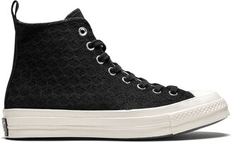 Converse x DOE Chuck Taylor All-Star 70s sneakers