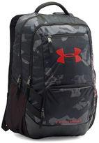 Under Armour UA Storm Hustle II Backpack