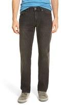Travis Mathew Men's 'Duke' Relaxed Fit Jeans
