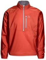 L.L. Bean L.L.Bean Ridge Runner Jacket Men's Regular