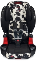 Britax Frontier Clicktight Harness-2-Booster Seat