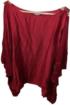 La Perla Red Swimwear for Women