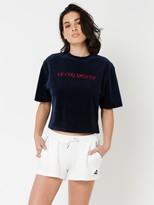 Le Coq Sportif Fifi T-Shirt
