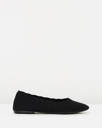 Skechers Cleo - Bewitch