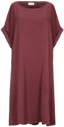 American Vintage Short dresses - Item 34980977SM