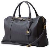 PacaPod® Firenze Diaper Bag in Chocolate