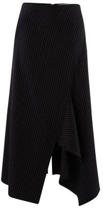 Roland Mouret Whiteleaf skirt