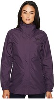 The North Face Resolve Parka Women's Coat