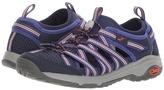 Chaco Outcross Evo 1 Women's Shoes